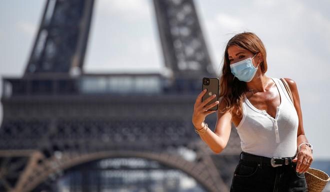 Coronavirus: WHO kêu gọi thế giới đừng tuyệt vọng khi toàn thế giới vượt 20 triệu ca nhiễm - Ảnh 1.