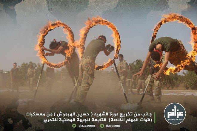 Trực thăng Mỹ bị bắn, xử lý khẩn cấp - Israel tấn công Gaza, Trung Đông dậy sóng - Ảnh 5.