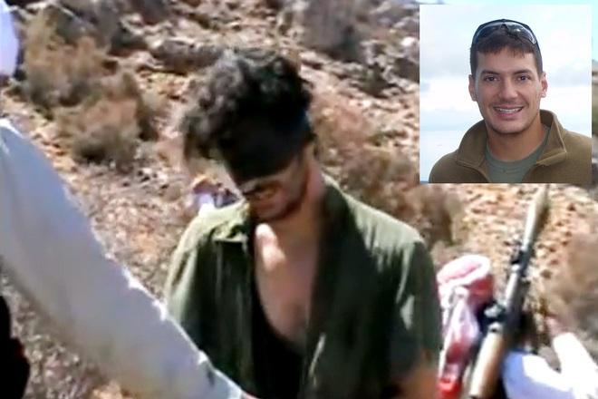 Ngã rẽ lịch sử ở Syria: Lộ lý do TT Mỹ bất ngờ gửi thư tay cho người đồng cấp al-Assad? - Ảnh 1.