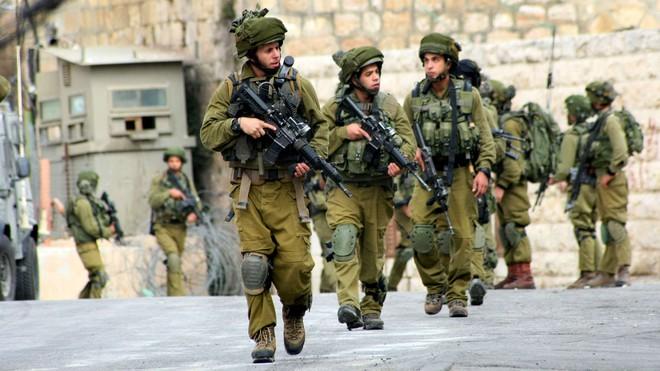 Israel thắng lớn, phá vòng vây liên minh Ả Rập: Thổ, Iran đồng loạt cảnh báo nguy hiểm - Ảnh 1.