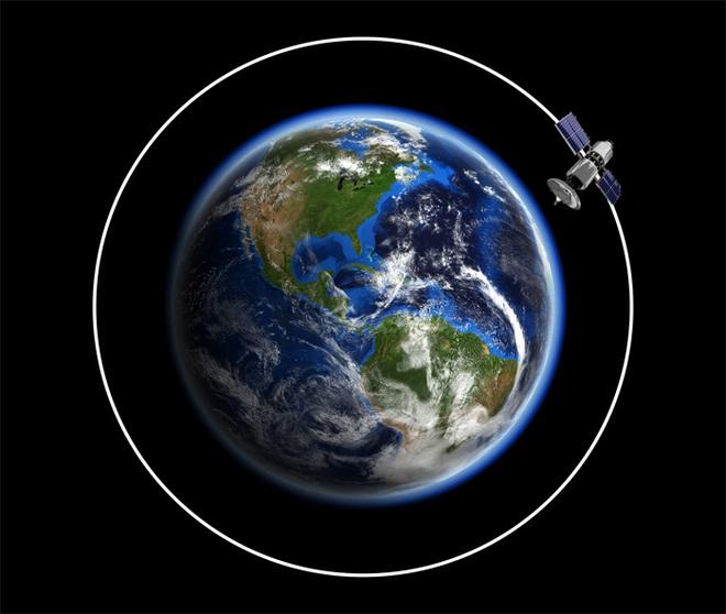 Cuộc đua vũ trụ thế kỷ 21: Mỹ-Trung bước vào trận đấu lớn - Ảnh 6.
