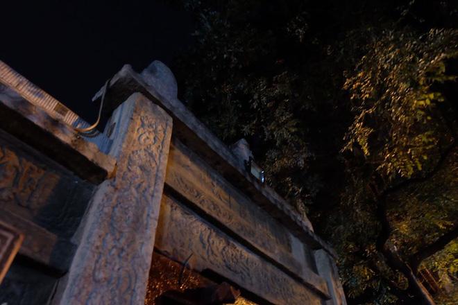 Câu chuyện ly kỳ của cô gái Việt sang Trung Quốc du lịch và những âm thanh lạ trong khách sạn - Ảnh 6.