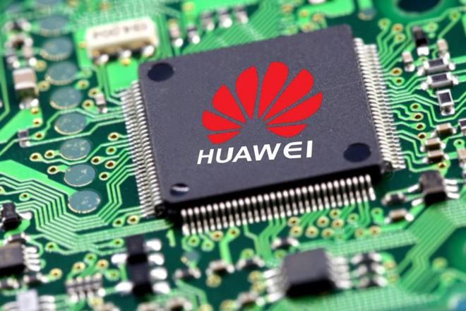 Chính phủ Mỹ siết chặt thêm thòng lọng, bịt mọi cửa mua chip của Huawei  - Ảnh 1.
