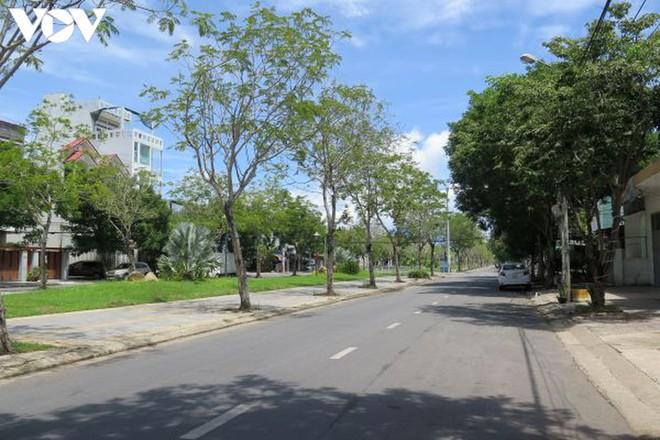 Một phường ở Đà Nẵng có 36 cán bộ đi cách ly hoạt động ra sao? - Ảnh 3.