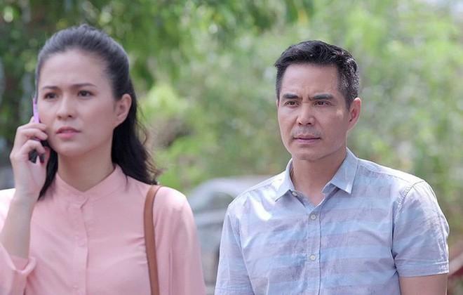Thuỳ Trang gây tranh cãi với phát ngôn đàn ông 1 đời vợ, đã chia tay, tôi cũng không chấp nhận - Ảnh 2.