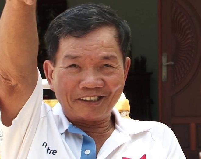 Võ vương Việt Nam có cú đòn thần sầu và trận tỉ thí ngoạn mục với cao thủ Mỹ - Ảnh 5.