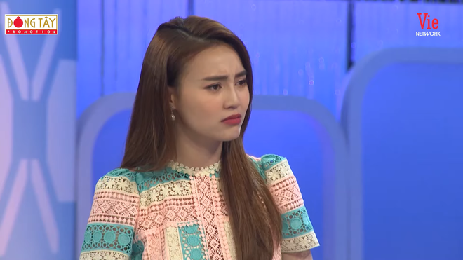Hương Giang bức xúc: Tôi bị mọi người chỉ trích rất dữ dội - Ảnh 4.