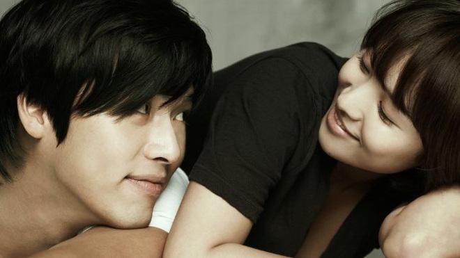 Loạt khoảnh khắc ngọt ngào giữa Song Hye Kyo - Hyun Bin sau 10 năm xem lại vẫn mê mẩn - Ảnh 20.