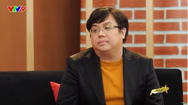Diễn viên Gia Bảo: Tôi rất ăn năn vì scandal với bác Thành Lộc - Ảnh 1.