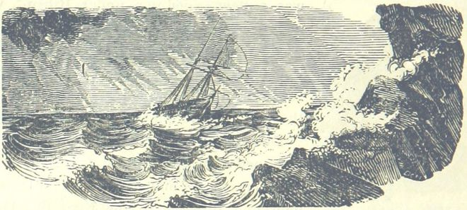 Những trận cuồng phong làm thay đổi một phần lịch sử Mỹ: Siêu bão có thể xoay chuyển Chiến tranh Cách mạng Mỹ - Ảnh 1.