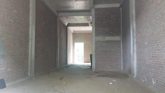 Bên trong dự án nghìn tỷ từ xây không phép, đến sai phép ở Hà Nội - Ảnh 5.