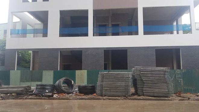 Bên trong dự án nghìn tỷ từ xây không phép, đến sai phép ở Hà Nội - Ảnh 7.