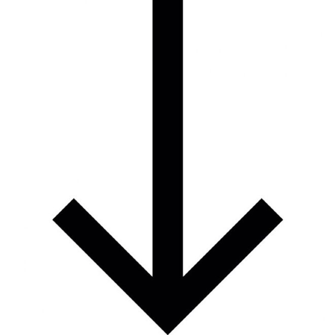 Bộ trắc nghiệm cực đơn giản, thú vị bằng hình: EQ của bạn cao hay thấp? - Ảnh 9.