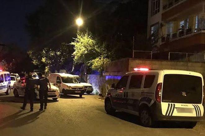Trùm mafia khét tiếng bị người ăn tối cùng bắn thẳng vào đầu ở Thổ Nhĩ Kỳ - Ảnh 1.