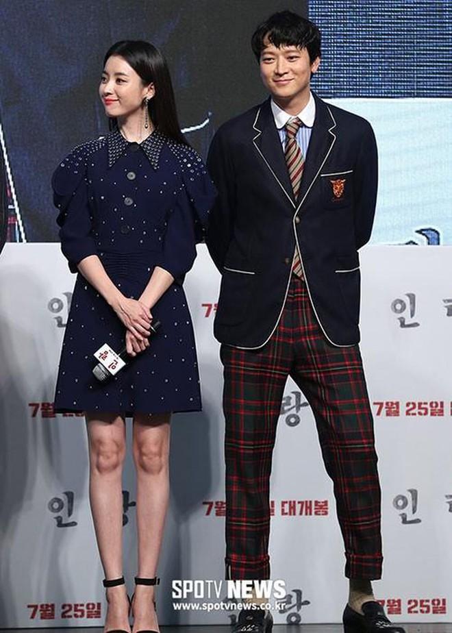 Bốn nữ thần trong series phim 4 mùa đình đám Hàn Quốc: Son Ye Jin - Song Hye Kyo vướng tin đồn tình ái với cùng một người, Choi Ji Woo viên mãn bên chồng con, còn người cuối cùng vẫn im hơi lặng tiếng - Ảnh 30.