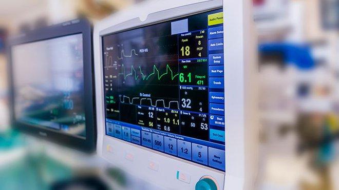 Vì sao nhiệt độ cơ thể là 1 trong 4 dấu hiệu quan trọng khi khám bệnh: 11 sự thật thú vị - Ảnh 10.