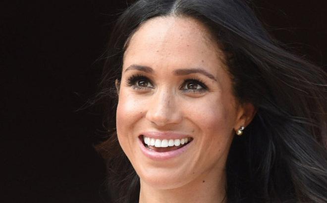 Một loạt tin tốt lành đến với Meghan Markle, giấc mộng trở thành ngôi sao toàn cầu của nàng dâu hoàng gia sắp thành hiện thực?