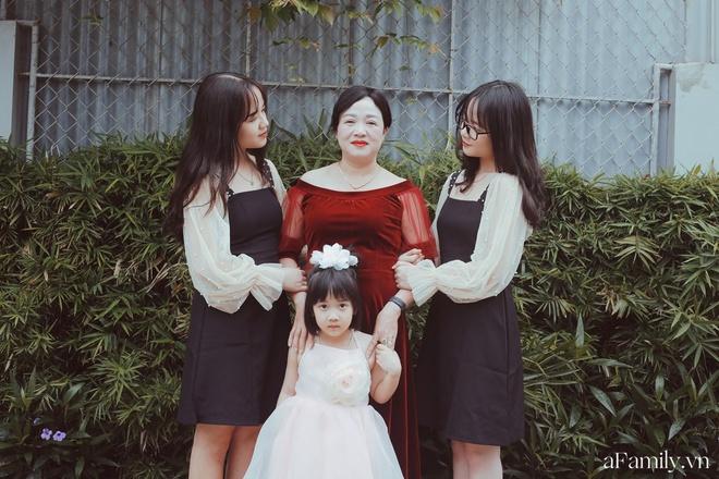 Cẩm Hằng - cô gái xinh đẹp người Việt ở Nhật quyết tâm hiến toàn bộ tạng ở tuổi 22: Đó là ước mơ từ nhỏ của mình, chỉ giữ lại giác mạc theo nguyện vọng của mẹ - Ảnh 7.