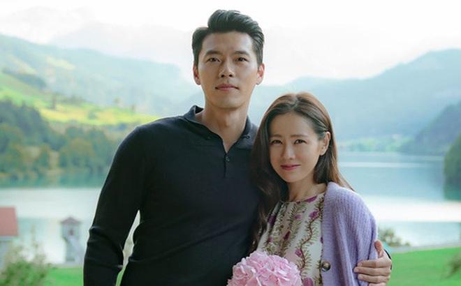 Xôn xao thông tin Hyun Bin - Son Ye Jin sắp thông báo đám cưới, tiết lộ luôn địa điểm tổ chức hôn lễ?