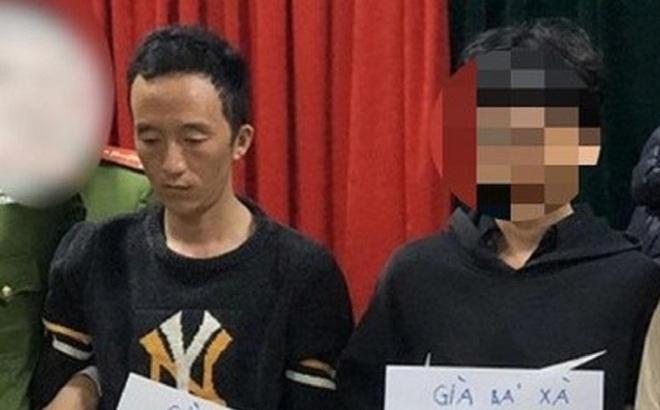 Điều tra 3 người tự sát trong trại tạm giam ở Bắc Kạn