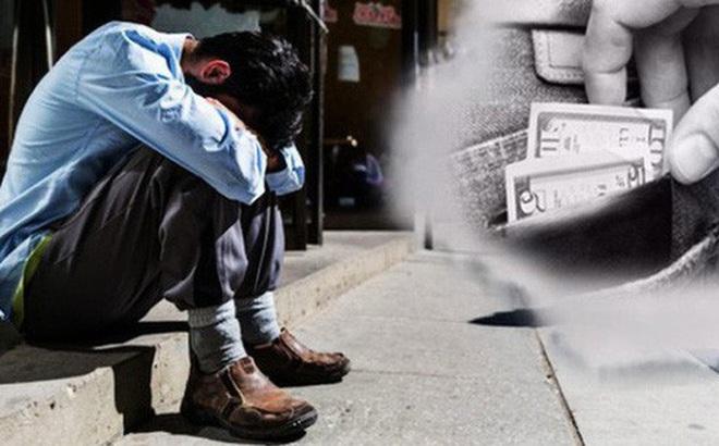 Tìm thầy bói để hỏi tương lai, chàng trai nhận được câu trả lời ngoài mong đợi và hồi kết khiến người người suy ngẫm