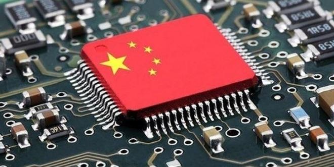Trung Quốc thúc đẩy bản địa hóa công nghệ giữa thương chiến với Mỹ - Ảnh 1.