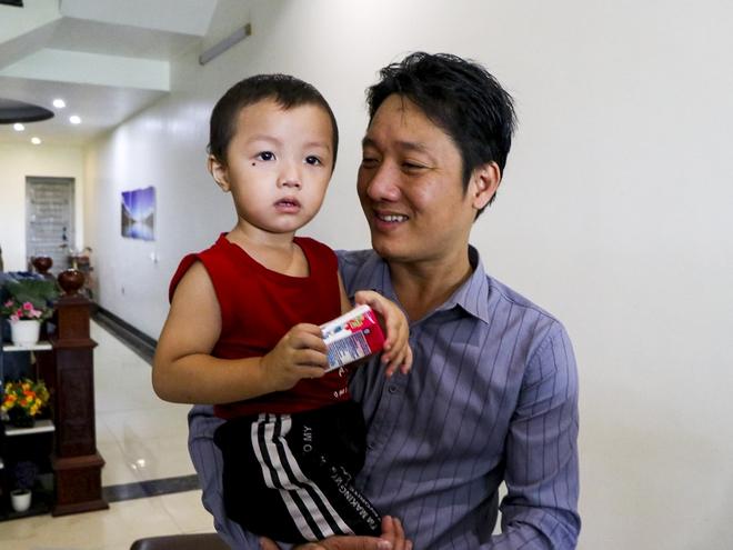 Cô gái bị nghi ngờ bắt cóc bé trai ở Bắc Ninh: Họ đã chửi rủa bằng những câu nói khiến tôi phải nghẹn lòng... - Ảnh 2.