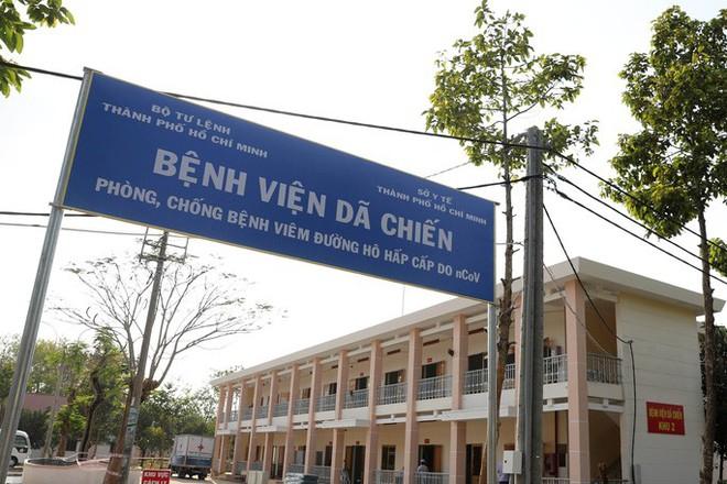 Nhiều người TP HCM từ Đà Nẵng về hồi tháng 7 giờ mới đến khai báo y tế; Quảng Ngãi tiếp tục giãn cách xã hội - Ảnh 1.