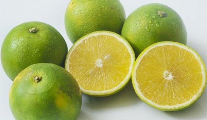 Điểm mặt gọi tên các loại cam và cách chọn cam chuẩn xịn nhiều nước ngọt thơm nhất - Ảnh 7.
