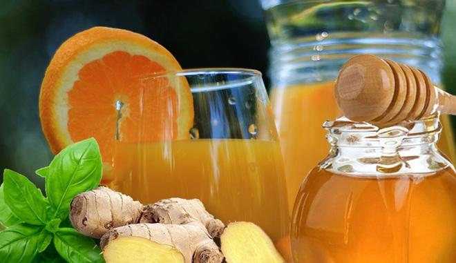 Điểm mặt gọi tên các loại cam và cách chọn cam chuẩn xịn nhiều nước ngọt thơm nhất - Ảnh 10.