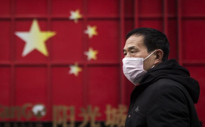 Tình báo Mỹ: Giới chức Vũ Hán giấu Bắc Kinh thông tin về SARS-Cov-2 trong nhiều tuần