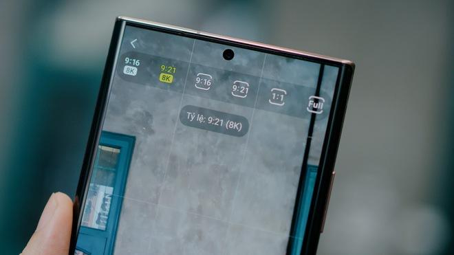Chế độ quay Video Pro của Galaxy Note20 có thật sự thần thánh như lời đồn? - Ảnh 5.