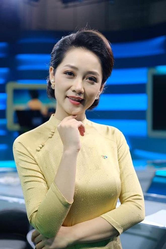 Nhiều sao Việt hối hận vì đốt tiền vào hàng hiệu - Ảnh 4.