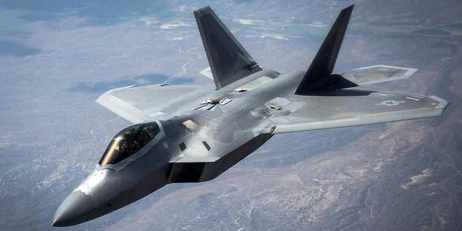 5 vũ khí khủng Mỹ có thể bán cho Israel để xoa dịu đồng minh: Có loại chưa từng xuất ngoại - Ảnh 4.
