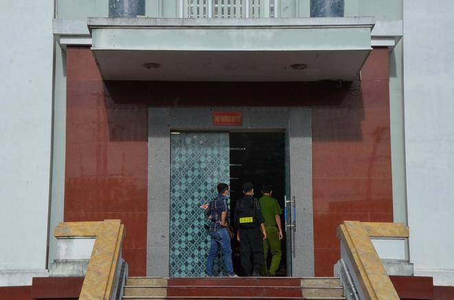 Vợ Đường Nhuệ tát phụ xe khách ở Thái Bình: Chỉ muốn cảnh cáo chứ không nghĩ hậu quả nặng như thế - Ảnh 4.