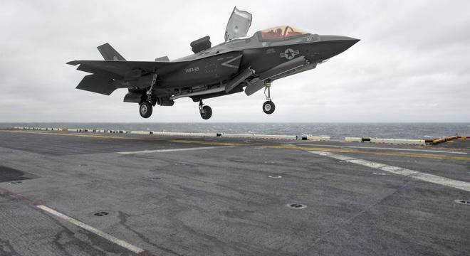 5 vũ khí khủng Mỹ có thể bán cho Israel để xoa dịu đồng minh: Có loại chưa từng xuất ngoại - Ảnh 2.