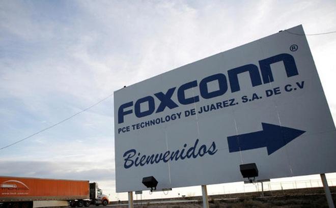 Reuters: Foxconn và nhiều công ty châu Á tính chuyện dịch chuyển sang Mexico vì rủi ro ở Trung Quốc ngày càng lớn