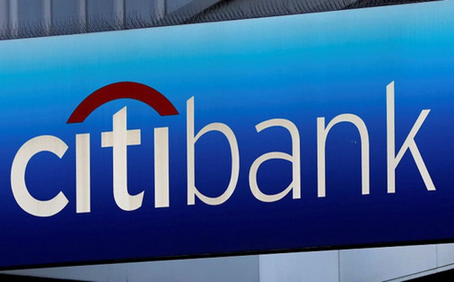 Vụ việc Citigroup chuyển nhầm 900 triệu USD xảy ra trong quá trình ngân hàng chuyển đổi phần mềm