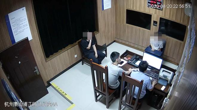 Nhân viên hàng không trộm đồ mỹ phẩm để tặng bạn gái lễ Thất tịch, toàn bộ hành vi bị camera ghi lại - Ảnh 3.