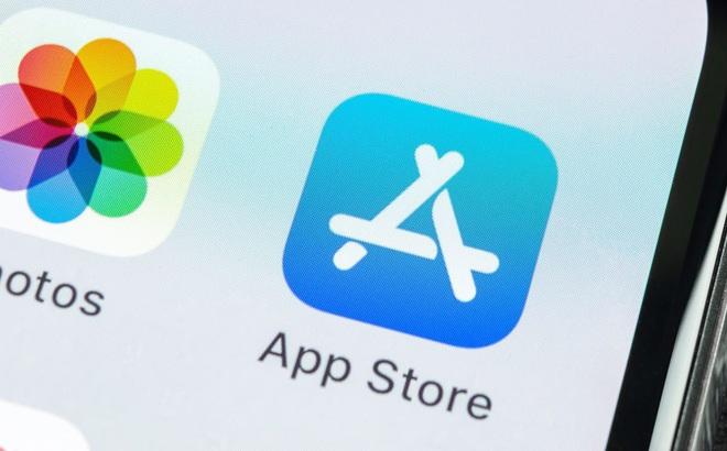 Trung Quốc 'ép buộc' Apple phải gỡ bỏ 30.000 ứng dụng trên App Store chỉ trong một đêm