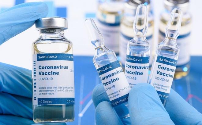 """Chuyên gia nhận xét về cuộc đua vắc xin Covid-19: Trung Quốc """"chạy"""" nhanh nhất, Hoa Kỳ có số lượng lớn nhất!"""