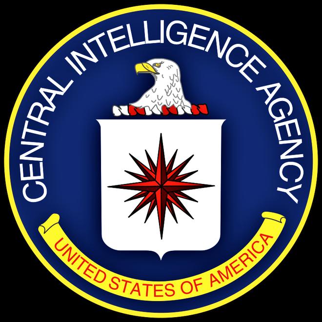 Bí mật nhà nghề ít được biết đến của làng tình báo CIA và KGB - Ảnh 1.