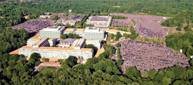 Bí mật nhà nghề ít được biết đến của làng tình báo CIA và KGB - Ảnh 2.