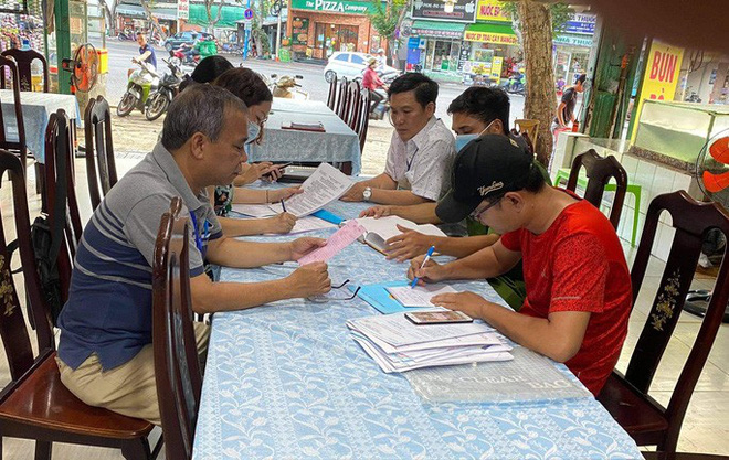 Đội trưởng CLB TP HCM tố chặt chém, quán Thuyền Chài bị ngừng kinh doanh - Ảnh 1.