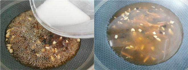 Bữa sáng nấu món súp này thì ngon - bổ - rẻ lại còn nhanh dễ bất ngờ - Ảnh 4.