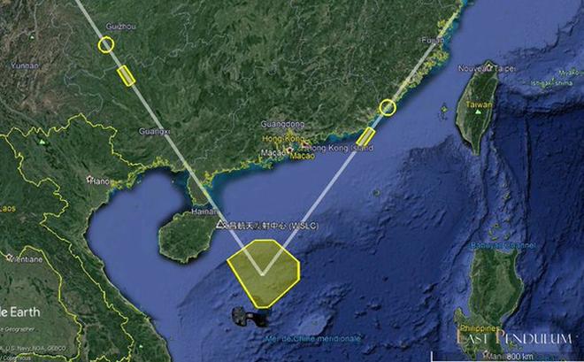Mỹ hoàn toàn có thể vô hiệu hóa tên lửa Sát thủ tàu sân bay của Trung Quốc?