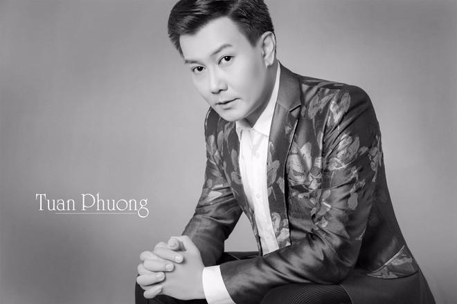 Nghệ sỹ miền Bắc đau xót trước bạo bệnh của NSƯT Tuấn Phương: Hôn mê sâu, day dứt nợ bố nhiều quá - Ảnh 1.