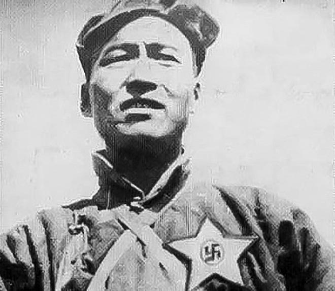 Vì sao biểu tượng chữ vạn của trùm phát xít Hitler từng được sử dụng phổ biến ở Liên Xô? - ảnh 3