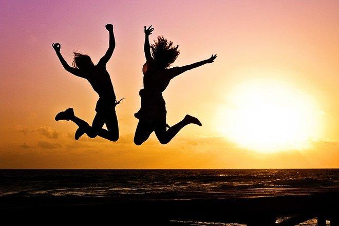 Triết lý một nửa đi theo cả đời người, ai cũng nên ngẫm để cuộc sống được hài hòa - Ảnh 6.