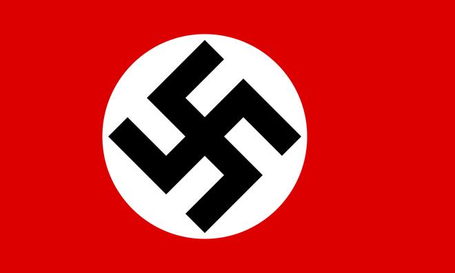 Vì sao biểu tượng chữ vạn của trùm phát xít Hitler từng được sử dụng phổ biến ở Liên Xô? - ảnh 7